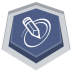 72x72px size png icon of Livejournal