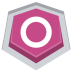 72x72px size png icon of Orkut
