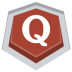 72x72px size png icon of Quora