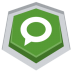 72x72px size png icon of Technorati