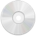 72x72px size png icon of CD CD