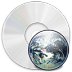 72x72px size png icon of CD Sites