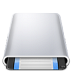 72x72px size png icon of Drives Floppy Drive