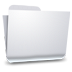 72x72px size png icon of Folders Folder