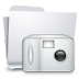 72x72px size png icon of Folders Pictures Alt
