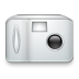 72x72px size png icon of Hardware Camera