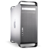 72x72px size png icon of Hardware Mac G5
