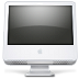 72x72px size png icon of Hardware iMac G5