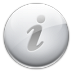 72x72px size png icon of Toolbar Info