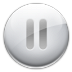 72x72px size png icon of Toolbar MP3 Pause
