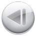 72x72px size png icon of Toolbar MP3 Previous
