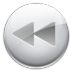 72x72px size png icon of Toolbar MP3 Rewind