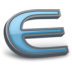 72x72px size png icon of IE