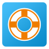 72x72px size png icon of Designfloat