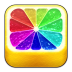 72x72px size png icon of ColorStrokes