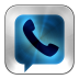 72x72px size png icon of Growl Voice
