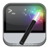 72x72px size png icon of MacPilot