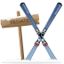 72x72px size png icon of private