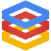 72x72px size png icon of compute engine