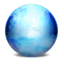 72x72px size png icon of HeavenLess Networking
