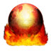 72x72px size png icon of Hell Networking