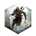 72x72px size png icon of game AC 3