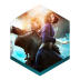 72x72px size png icon of game bioshock infinite