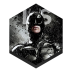 72x72px size png icon of game dark knight