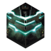 72x72px size png icon of game dead space
