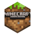72x72px size png icon of game minecraft