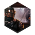 72x72px size png icon of game modern combat 4