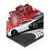 72x72px size png icon of game need for speed most wanted