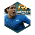 72x72px size png icon of game real football 2013