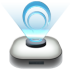 72x72px size png icon of Internal Drive