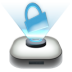 72x72px size png icon of Secure