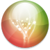 72x72px size png icon of Inspiration Orb 1