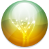 72x72px size png icon of Inspiration Orb 5