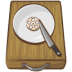 72x72px size png icon of device disk