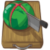 72x72px size png icon of device vpn