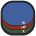 72x72px size png icon of docs togo