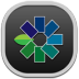 72x72px size png icon of snapseed