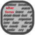 72x72px size png icon of after focus 2