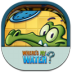 72x72px size png icon of wheresmywater