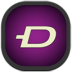 72x72px size png icon of zedge