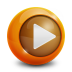 72x72px size png icon of Adobe Media Player