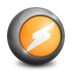 72x72px size png icon of WinAmp