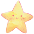 72x72px size png icon of Fav