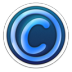 72x72px size png icon of Advanced System Care