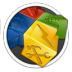72x72px size png icon of Advanced System Optimizer