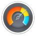 72x72px size png icon of Disk Diagnose